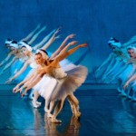 balet_rosyjski