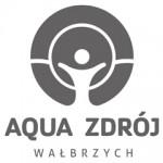 logo_az