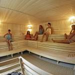 sauna (10)