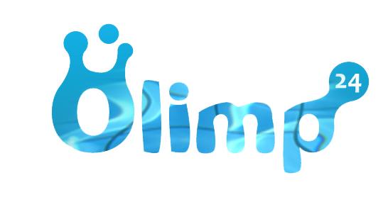 logo-olimp24