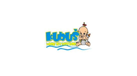 logo-wodneprzedszkole-kubus