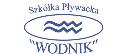 logo-wodnik