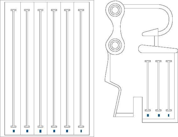 plan-torow-basenowych