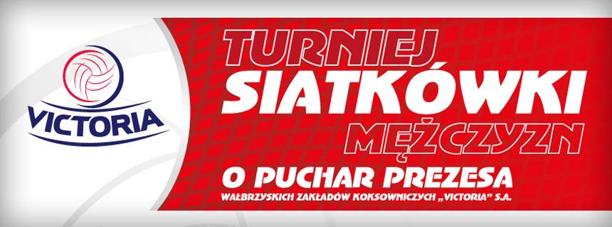 siatkowka-puchar-prezesa-victoria