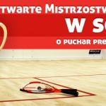 mistrzostwa-squash