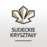 sudeckie-krysztaly