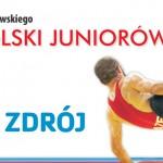 zapasy-juniorow