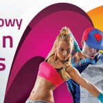 maraton-fitness-news