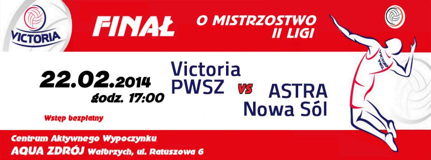 victoria-22-02