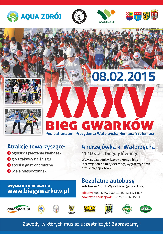 xxxv-bieg-gwarkow-andrzejowka-walbrzych