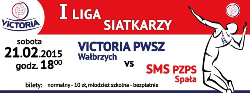 21siatkowka