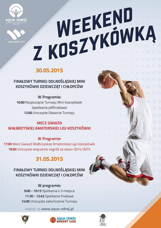 weekend_z_koszykowka_web