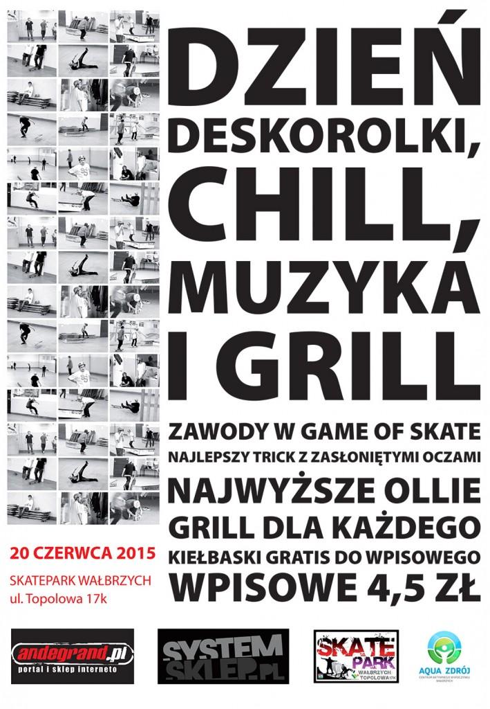 skatepark_grill-(1)