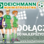 Deichmann_logo