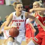 Polska_kosz
