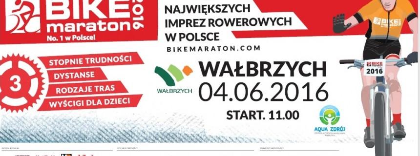 bike-maraton