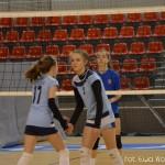 kinder-final014