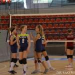 kinder-final026