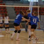 kinder-final029