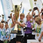 15. Deichmann Cup - Finał Finałów, 24-26.06.2016
