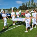 20. Wałbrzyskie Senioralia, 29-30.09.2016