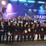 7. Krajowe Mistrzostwa IDO Jazz Dance, Show Dance, Production, Belly Dance, Oriental, 8-10.04.2016