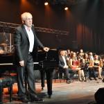 8. Filharmonia Dowcipu, 23.04.2016