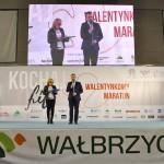 Walentynkowy Maraton Fitness z udziałem Ewy Chodakowskiej