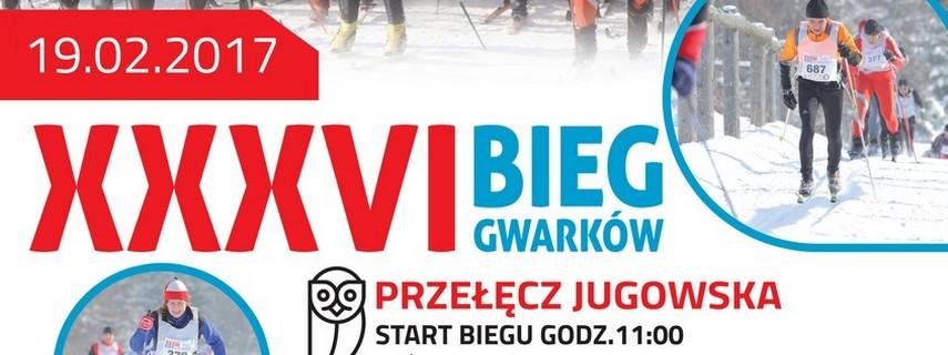 bieggwarkow2017-slide
