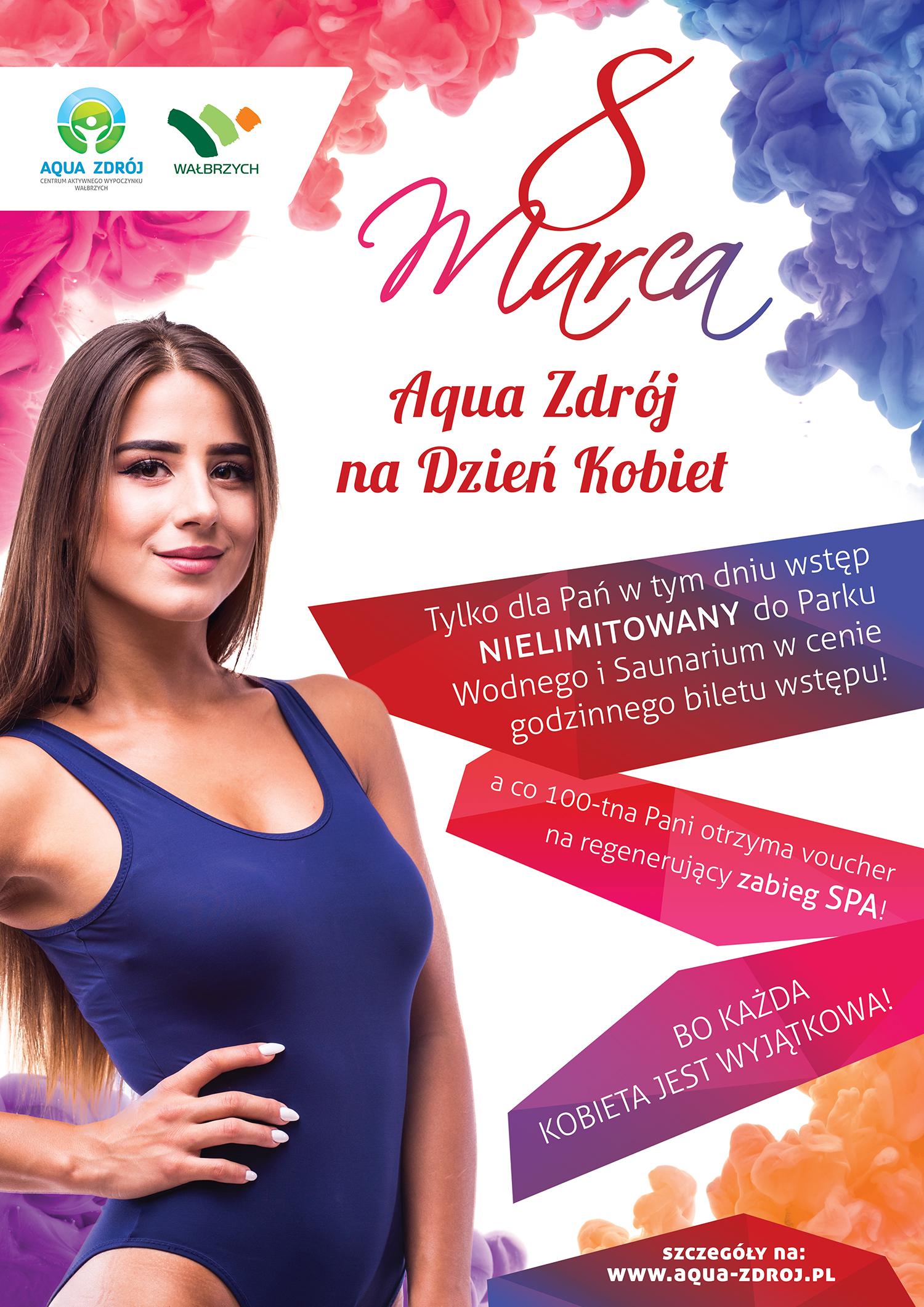 plakat_dzien_kobiet_web