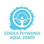 szkola_plywania