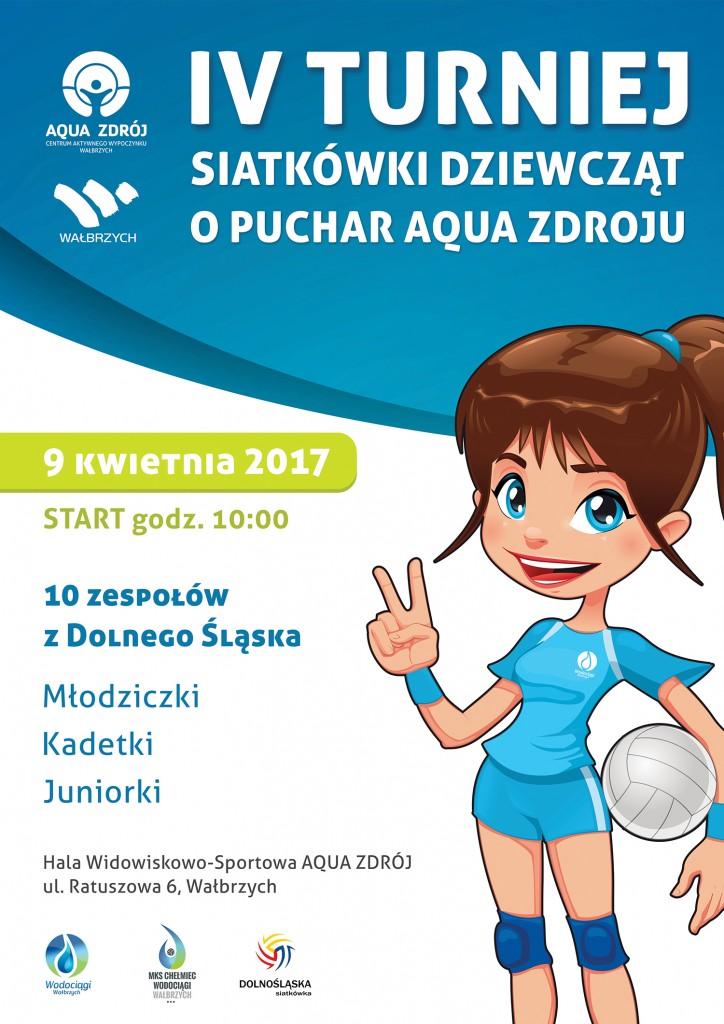plakat_siatkowka