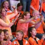 Intenational Dance Organization - European Championships 2017 Hip Hop, Break Dance, Electronic Boogie