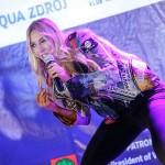 2-nd day of Intenational Dance Organization - European Championships 2017 Hip Hop, Break Dance, Electronic Boogie