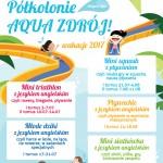 plakat_polkolonie_2017-2 (2)