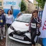 18. Toyota Półmaraton Wałbrzych