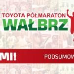 polmaraton-podsumowanie