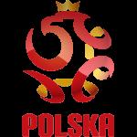 poland-hd-logo