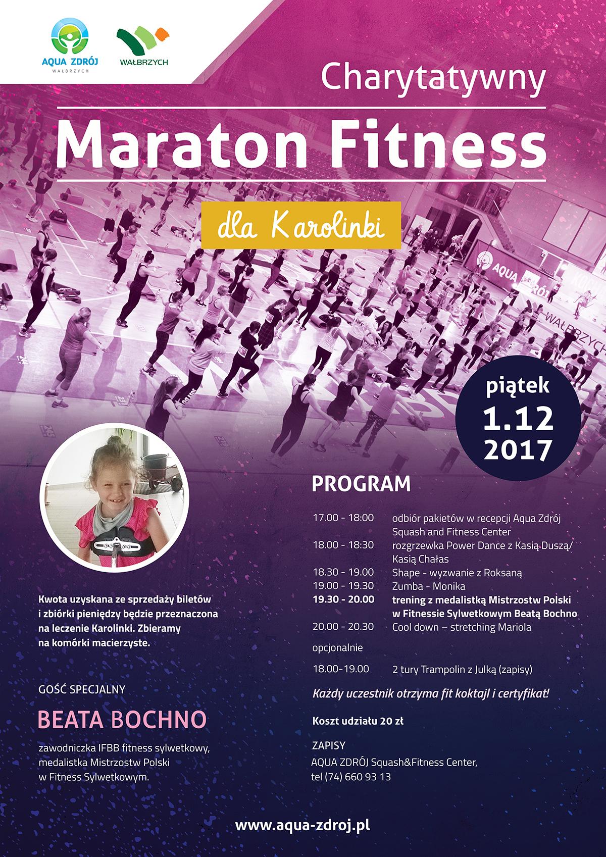maraton-fitness