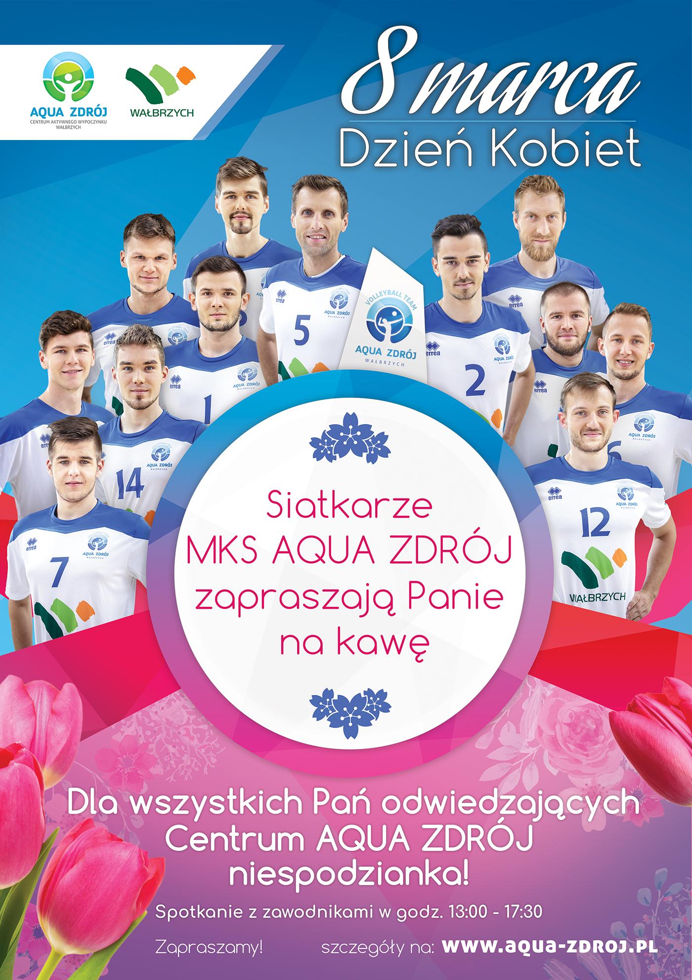 plakat_dzien_kobiet