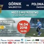 gornik_plakat2017_ŚWIDNICA (1)