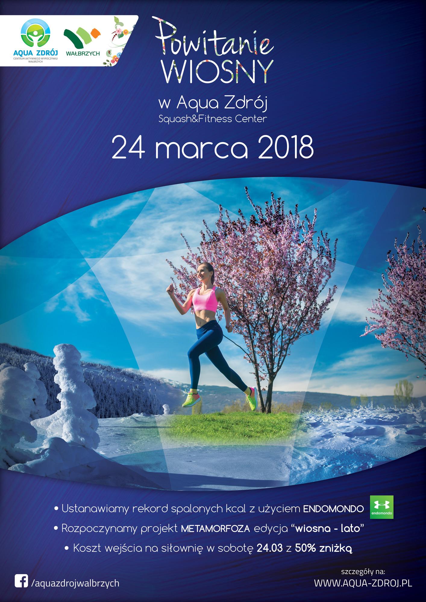plakat_powitanie-wiosny
