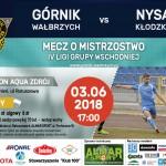 gornik_plakat2017_NYSA (1)