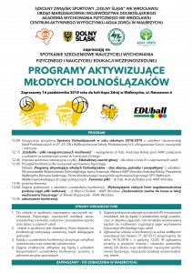 plakat_wałbrzych