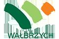 Gmina Wałbrzych
